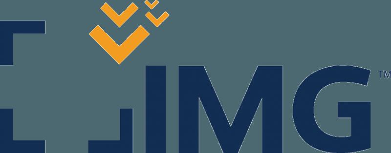 IMG Travel Insurance