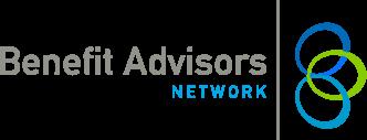 Benefit Advisors Network logo
