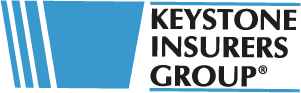 Keystone Insurers Group logo